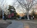 Image for Walerga Park Playground -  Sacramento, CA