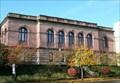 Image for The Tacoma Public Library - Tacoma, Washington