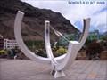 Image for Tazacorte Beach - La Palma island