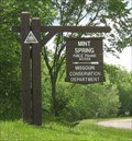 Image for Mint Springs Public Access - Gasconade County, MO