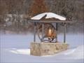 Image for Wild Rose Baptist Church Bell