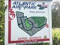 Image for Atlantic Air Park - Chasnais, Pays de la Loire, France