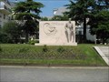 Image for Monument Leclerc – Antony, France