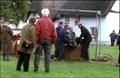 Image for Green, Westlington, Bucks, UK – Midsomer Murders, Who Killed Cock Robin (2001)