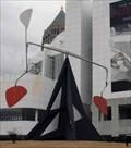 Image for Three Up Three Down - Atlanta, GA