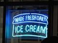 Image for Marble Slab Creamery - Calgary, Alberta