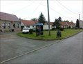 Image for Payphone / Telefonni automat - Rostenice-Zvonovice, Czech Republic