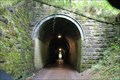 Image for Swainsley Tunnel - Leek and Manifold Valley Light Railway - Staffordshire