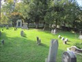 Image for Campbell Cemetery - Bethany, West Virginia