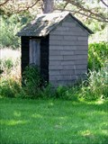 Image for Jason's Outhouse