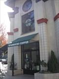 Image for Starbucks - Center St - Berkeley, CA