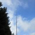 Image for Durris Transmitter - Aberdeenshire, Scotland.
