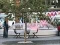 Image for Santana Row Fountain - San Jose, CA