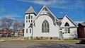 Image for Congregationalist Church - Missoula, MT