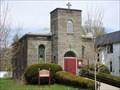 Image for St. Ambrose Roman Catholic Church - Unadilla Village Historic District -Unadilla, New York