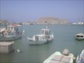 Image for Rocca al Mare, Heraklion - Greece