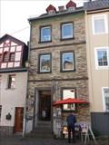 Image for Tourist-Info, Obertorstraße 7, Monreal - RLP / Germany