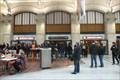 Image for Burger King - Gare Saint-Lazare - Paris, France