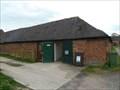 Image for Tollgate Brewery - Calke, Derbyshire