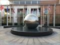 Image for Global Citizen's Plaza - Orange, CA