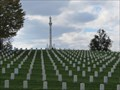 Image for Dayton National Cemetery