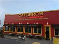 Image for Capurro's - San Francisco, CA