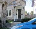 Image for Matilda Dreher House - Santa Cruz, CA