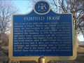 """Image for """"FAIRFIELD HOUSE"""" - Amherstview"""