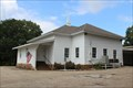 Image for Perryville Baptist Church - Perryville, TX