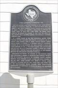 Image for Tyre Masonic Lodge No. 198
