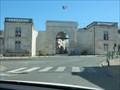 Image for Porte Chalon - Saint Maixent l'Ecole,France