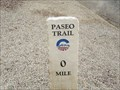 Image for Paseo Trailhead - Chandler, AZ