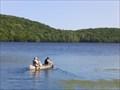 Image for Splitrock Reservoir
