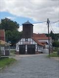 Image for Feuerwehr Steigerthal