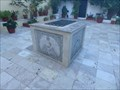 Image for Draw Well - Monastery of Paleokastritsa - Corfu, Greece