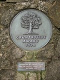 Image for Countryside Award 1970 - Salcey Forest, Northamptonshire, UK