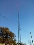 Image for Monte de Faro (Radio Comercial) - Esposende, Portugal