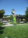 Image for Cloverdale Plaza - Cloverdale, CA