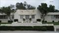 Image for Lou Henry Hoover Elementary School - Whittier, CA