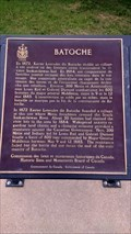 Image for CNHS Batoche