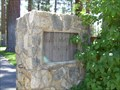 Image for Happy Homestead Cemetery - South Lake Tahoe, CA