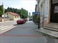 Image for Payphone / Telefonni automat - Ostrava - Michalkovice, Czech Republic