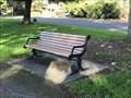 Image for Jim 'Bulldog' Wright - Concord, CA