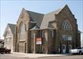 Image for Nampa Presbyterian Church  -  Nampa, ID