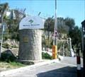 Image for Gibraltar Nature Reserve - Gibraltar