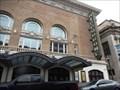 Image for Hippodrome Theatre - Baltimore MD