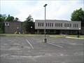Image for YMCA of Camden County - Voorhees, NNJ