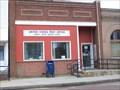 Image for Emery, South Dakota 57332