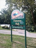 Image for Patterson Park - Caledonia, Ontario