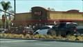 Image for Carl's Jr -  Firestone Blvd - Downey, CA